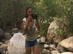 Christine Nguyen & Kaylani Lei - The Erotic Traveler S01E03 Thumb